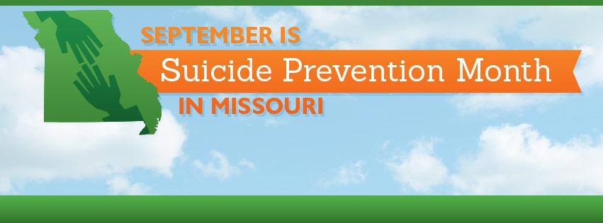 Suicide Prevention Month (5)