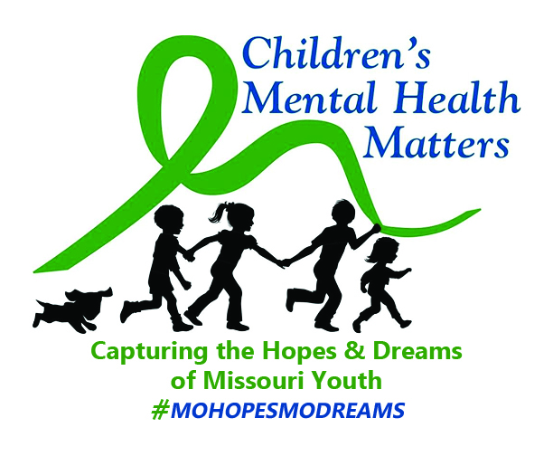 children s mental health Childrens mental health services in grand rapids mn has been providing care for children and their families for over 25 years in itasca county.
