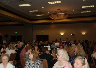 Banquet Room #2