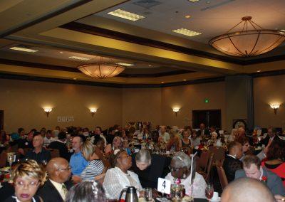Banquet Room #3