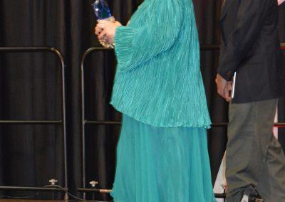 Cathy Enfield w-award edited
