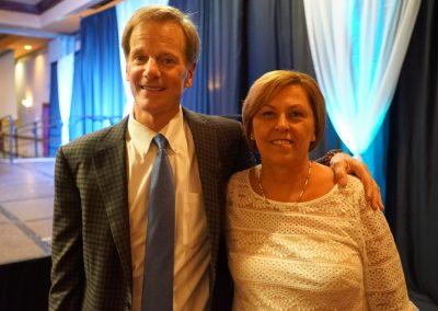Keynote & Patty