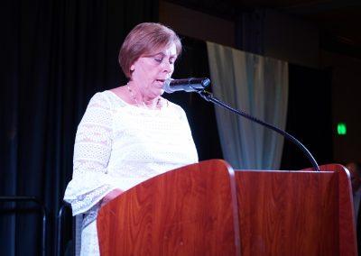 Patty Henry