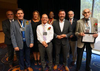 Champs-Keynote-DMH Leadership